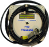 Interfacekabel ALLPOOL zu RS232